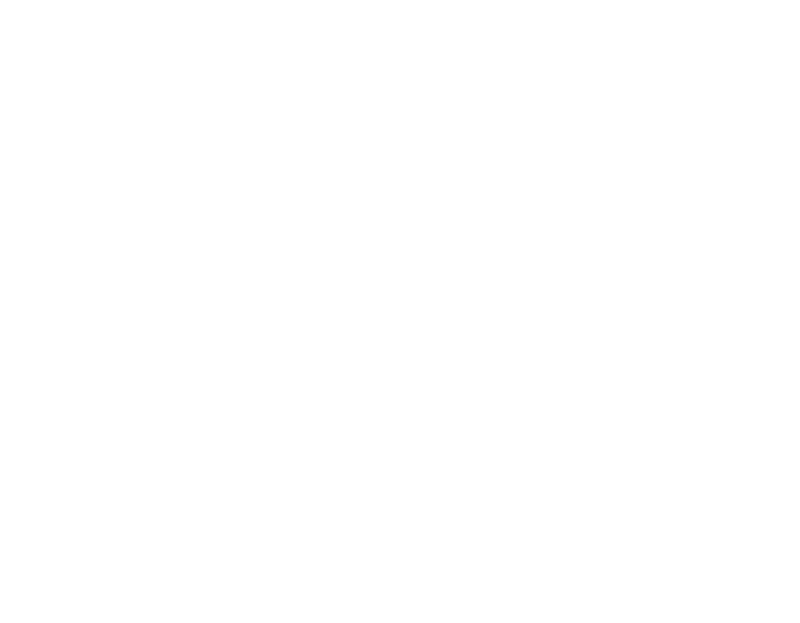 Betting Exchange Network di Gianluca Landi